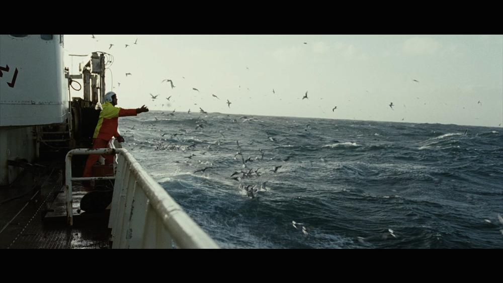 orn trailer: