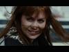 BRIM Film, Nina Dogg Filippusdottir, Vesturport
