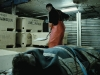 BRIM Film, Gisli Orn Gardarsson, Vesturport
