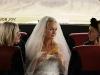 Country Wedding - Hanna Maria Karlsdottir - Nanna Kristin Magnusdottir - Nina Dogg Filippusdottir