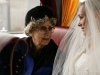 Country Wedding - Herdis Thorvaldsdottir - Nanna Kristin Magnusdottir