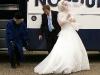 Country Wedding - Herdis Thorvaldsdottir - Sigurdur Sigurjonsson - Nanna Kristin Magnusdottir