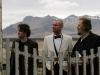 Country Wedding - Erlendur Eiriksson - Bjorn Hlynur Haraldsson - Olafur Darri Olafsson
