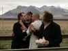 Country Wedding - Runar Freyr Gislason - Erlendur Eiriksson - Bjorn Hlynur Haraldsson - Olafur Darri Olafsson