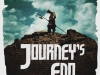 journeys_poster