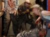 Shopping Mall Shattered, Nanna Kristin Magnusdottir, Olafur Egill Egilsson, Nina Dogg Filippusdottir, Olafur Darri Olafsson, Arni Petur Gudjonsson, Vesturport