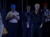 Woyzeck DVD, Ingvar E. Sigurdsson, Olafur Darri Olafsson, Arni Petur Gudjonsson, Olafur Egill Egilsson, Erlendur Eiriksson, Vesturport