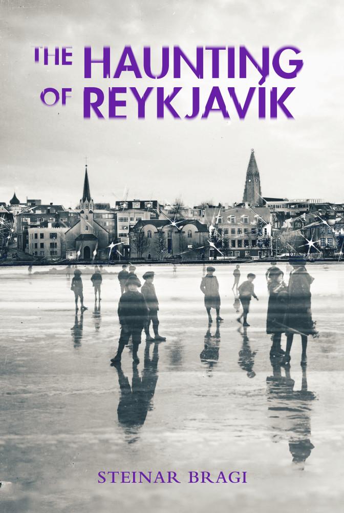 reimleikar_i_reykjavik_ens