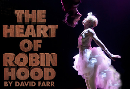 The_Heart_of_Robin_Hood_RSC_Poster1