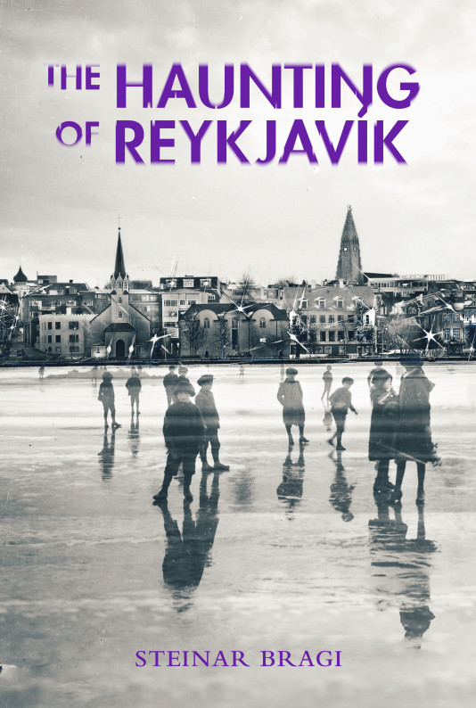 reimleikar_i_reykjavik_ens_534x794