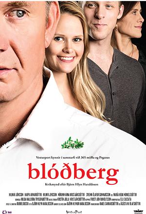blodberg_2 copy