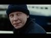 BRIM Film, Olafur Egill Egilsson, Vesturport