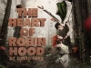 the-heart-of-robin-hood-rsc-poster